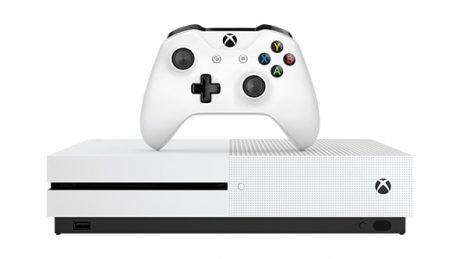 En INTL L Xbox One Edmonton Launch 2DZ 00001 RM1 mnco