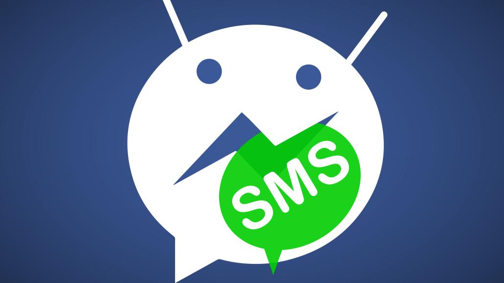 Facebook Messenger, arrivano gli SMS su Android: come inviarli
