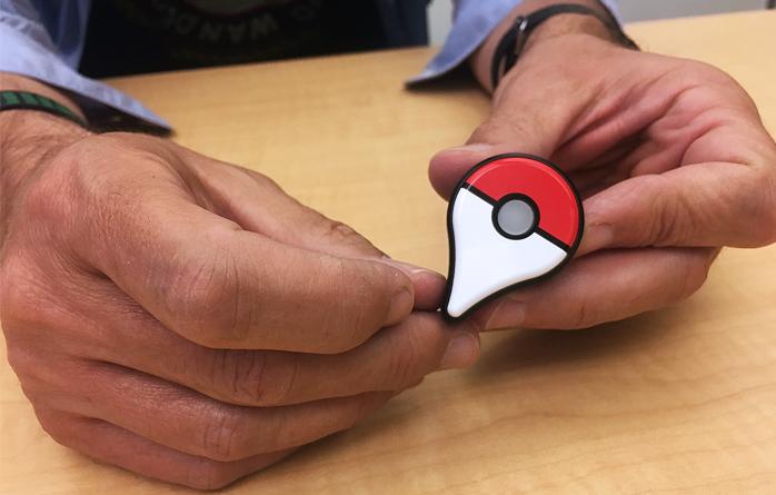 Nintendo Treehouse: si passa alla presentazione dei nuovi Pokemon