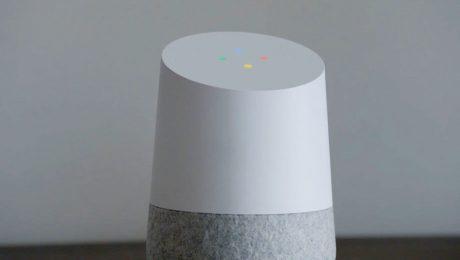 google-home-screen-1600