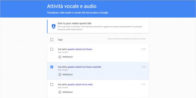 history-google-attivita-vocale