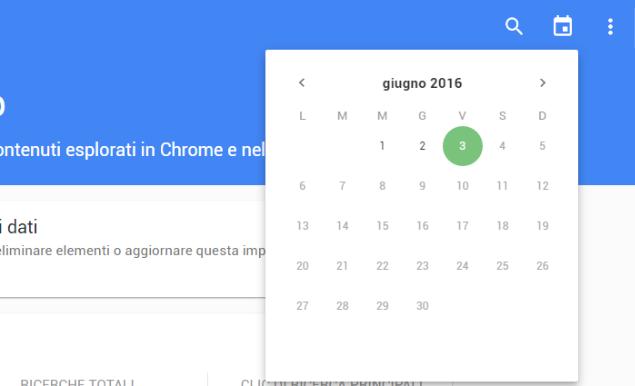 history-google-attivita-vocale2