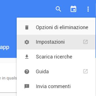 history-google-attivita-vocale3