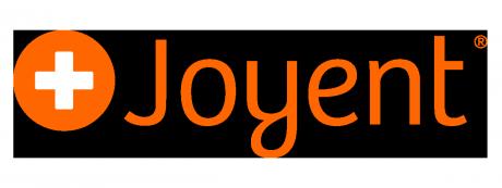Joyent logo2