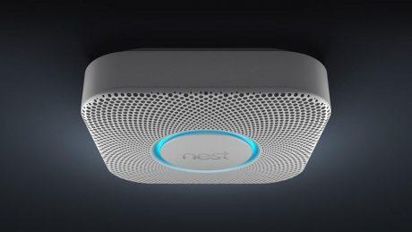 Nest protect1 e1434617930588