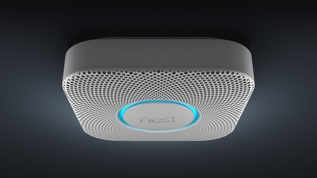 Gli sviluppatori di Nest al lavoro insieme a Google per Google Home