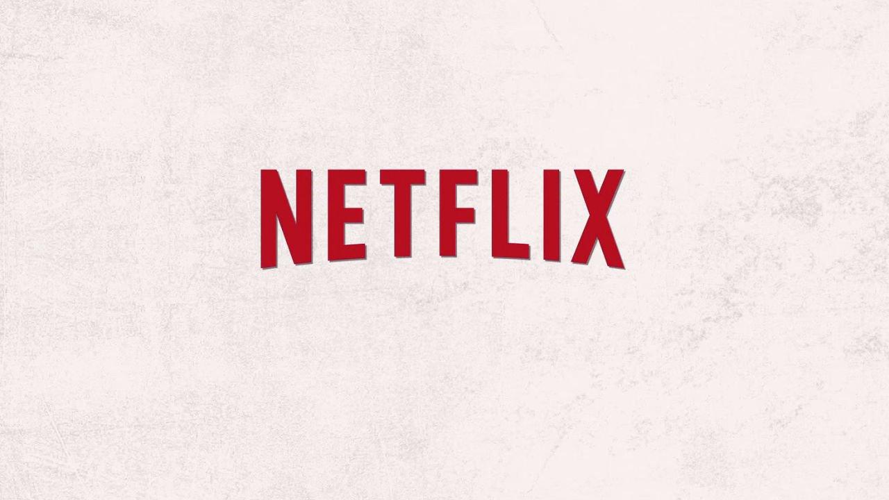 Netflix, la visualizzazione offline potrebbe arrivare entro fine anno