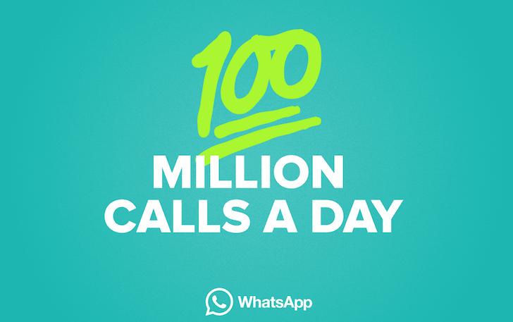 WhatsApp, nuove funzionalità in arrivo