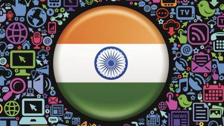 O INTERNET INDIA facebook e1464914139616