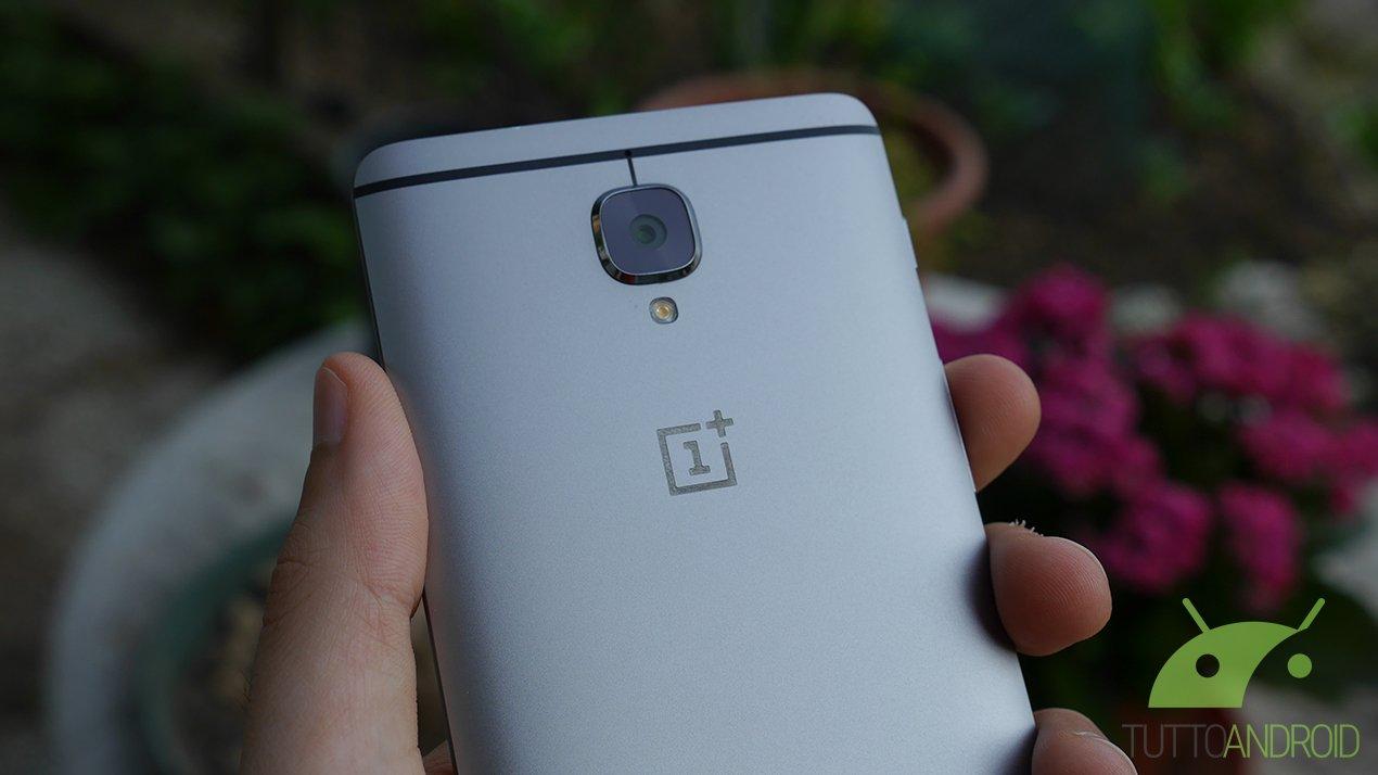 OnePlus e DxO unite per fotocamere sempre migliori e di qualità