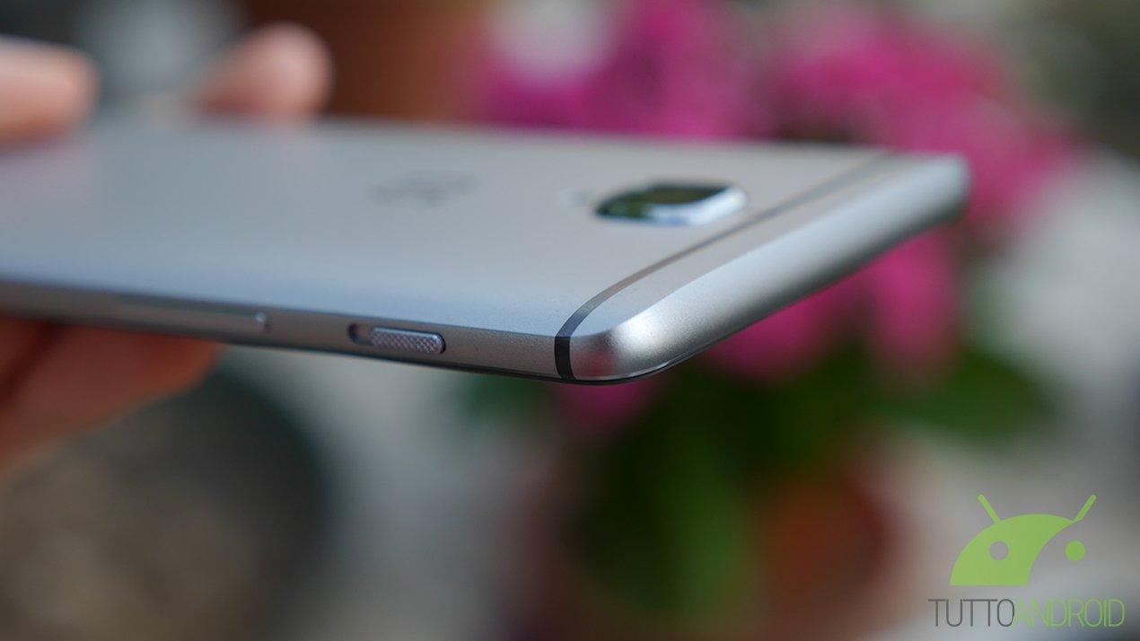 OnePlus ha in mente un nuovo telefono, il OnePlus 3T