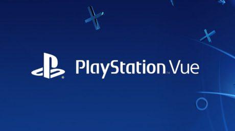 Playstation vue logo 970 80