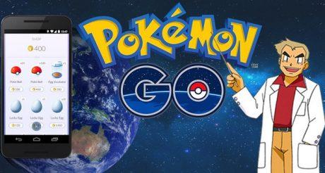 Pokemon go oggetti cover 810x400