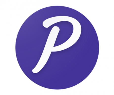 Polite logo