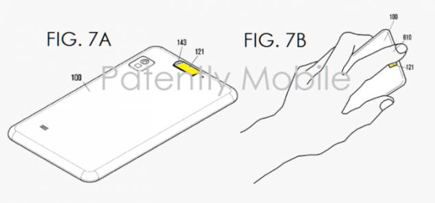 samsung-fingerprint-scanner-back-720x337