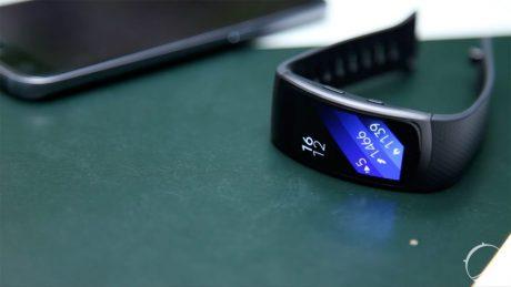 Samsung gear fit 2 1000x562