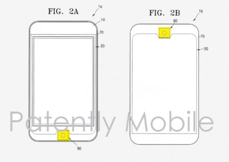 Samsung round fingerprint scanner 720x508