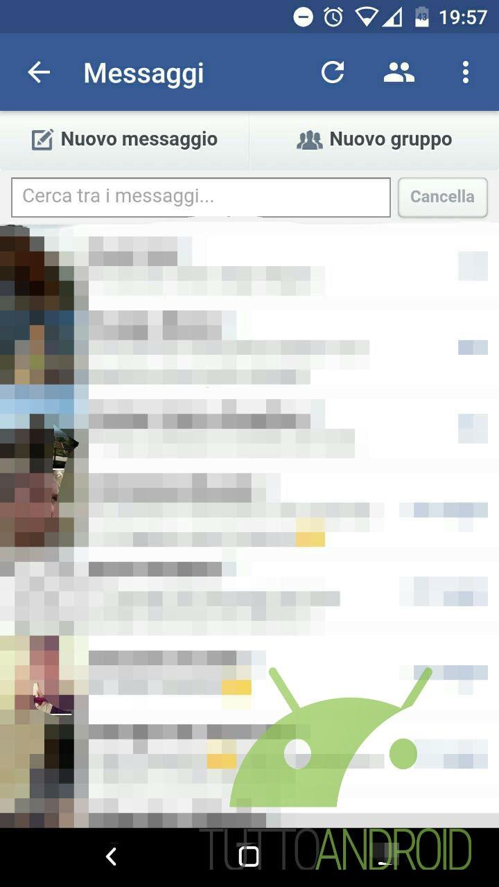 swipe messagi 3