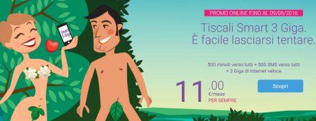 Tiscali smart 3 giga e1465212244979