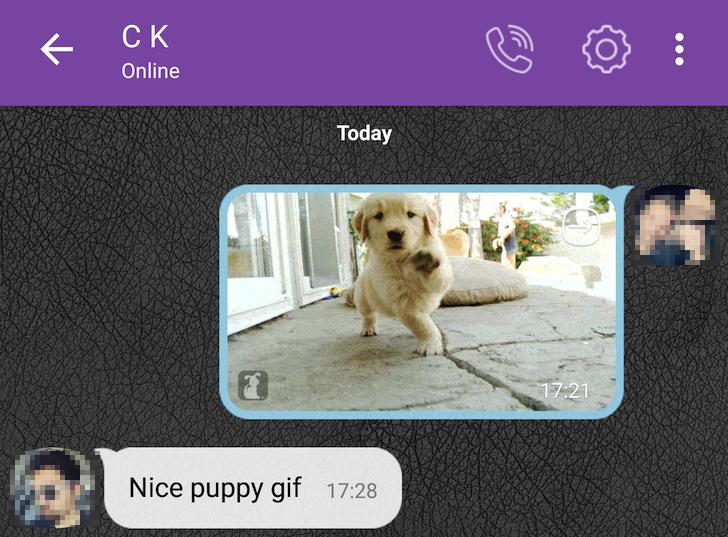 Whatsapp, in arrivo delle novità divertenti