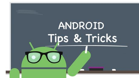 07.25 Android Tips G