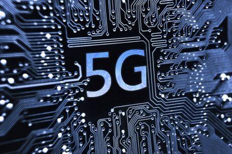 5g network e1468282011914