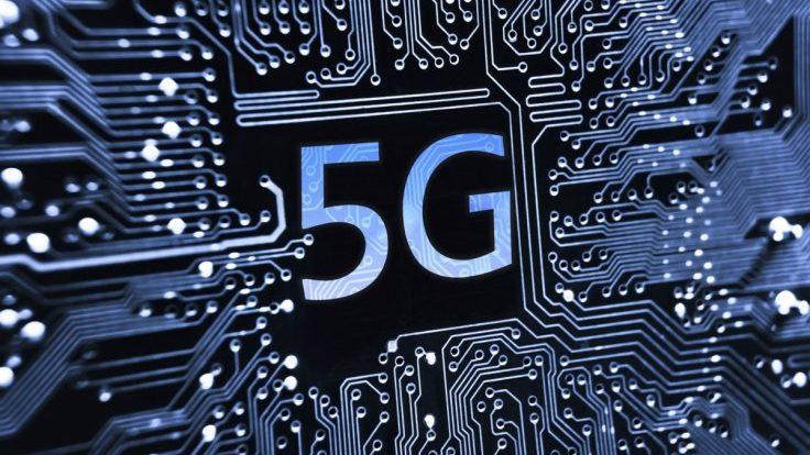 Huawei-TIM-Fastweb: test della rete 5G e superati i 3 Gb/s