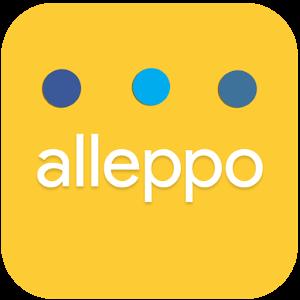 AlleppoLite