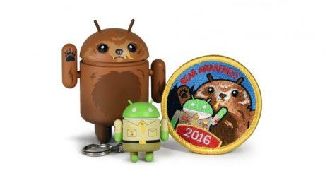 Android Summer2016 BearAware 1280 768x576