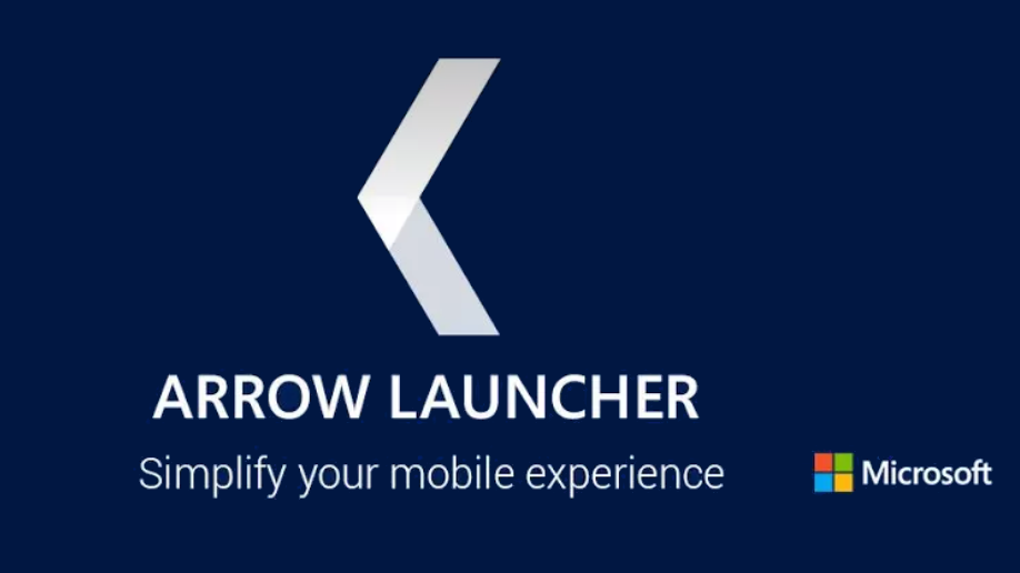 Microsoft aggiorna Arrow Launcher e Sprightly