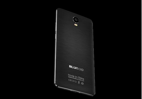 Bluboo-Maya-Premium-02