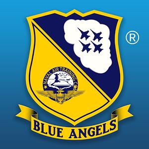 BlueAngelsAerobaticSIM