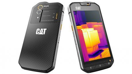 CatS60 e1468249649620