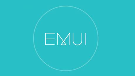 EMUI5