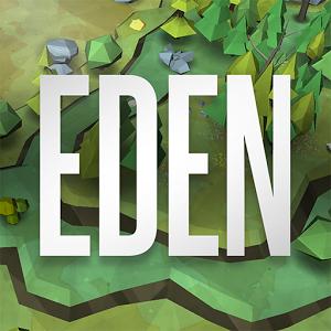 EdenTheGame