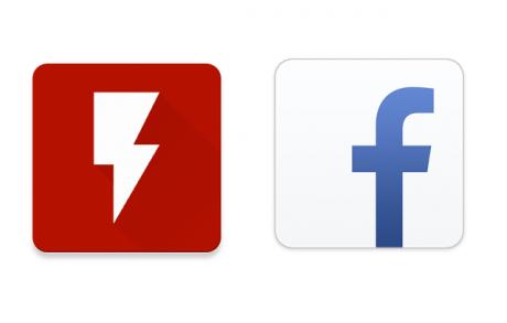 FlashFire Facebook Lite