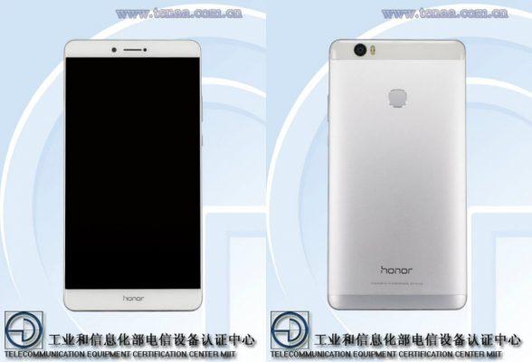 Huawei-Honor-phablet-TENAA_5
