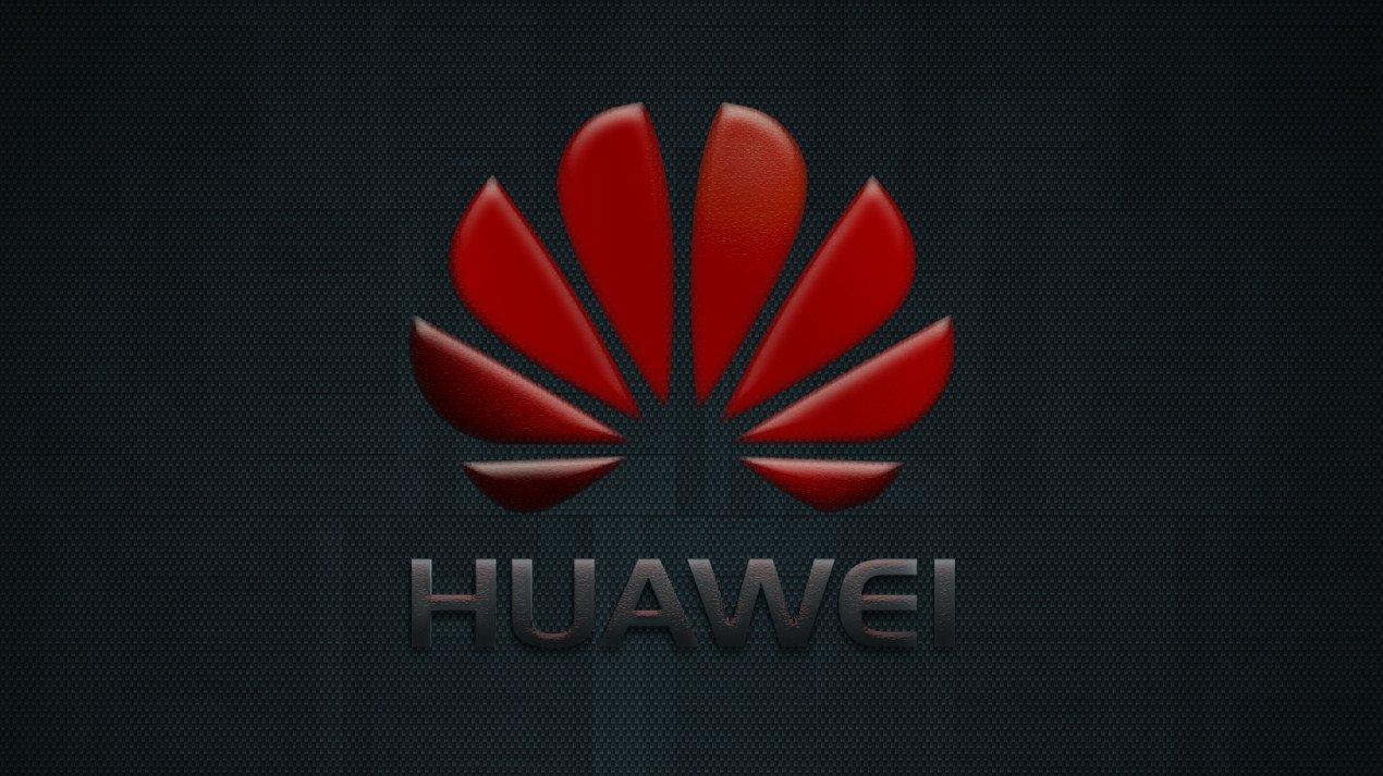 Huawei è stato il miglior produttore di smartphone Android nel Q3, per Strategy Analytics