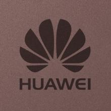 Huawei_logo_mate