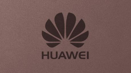 Huawei Y5, Y6 e Y7 (2018), ecco probabili specifiche tecnich