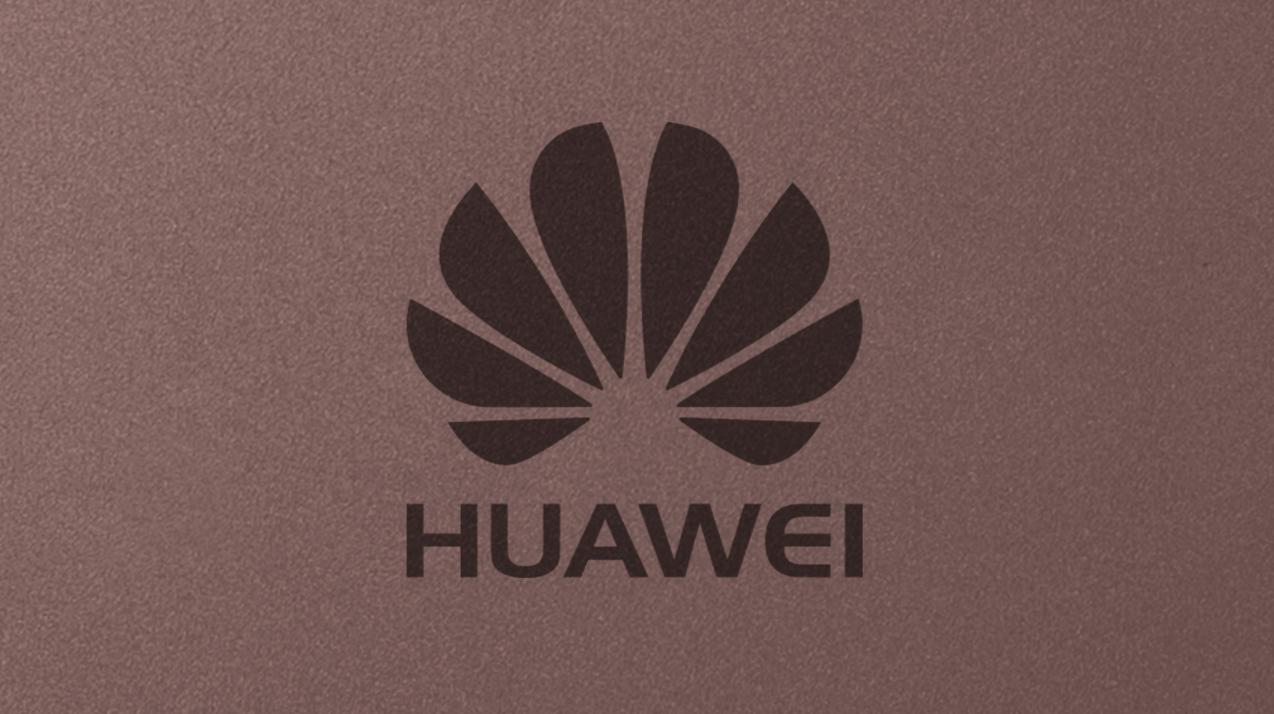 Anche Huawei Mate 9 era presenta al lancio di Kirin 960