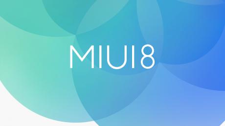 MIUI 8 ads e1467640415318