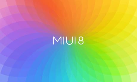 MIUI 8 logo real e1469205136742