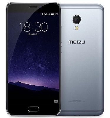 Meizu-MX6-1
