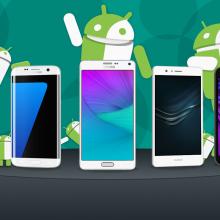 Migliori-Android
