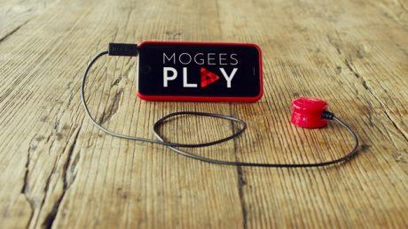 Mogees Play C e1467848209216