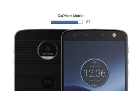 Motorola Moto Z Force Droid 752x490