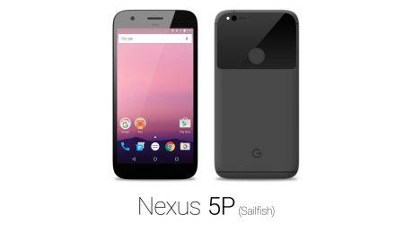 Nexus5PA