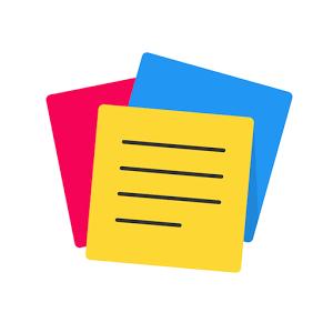 NotebookTakeNotesSync