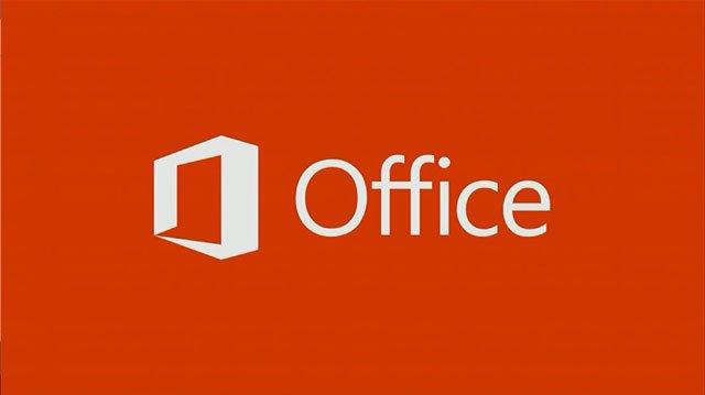 Microsoft Office disponibile ufficialmente sui Chromebook